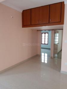 Gallery Cover Image of 1000 Sq.ft 2 BHK Apartment for rent in Domlur Layout for 30000