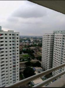 Gallery Cover Image of 800 Sq.ft 2 BHK Apartment for rent in Godrej Prakriti, Sodepur for 12000