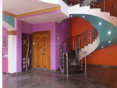 Gallery Cover Image of 3000 Sq.ft 4 BHK Independent House for rent in Mangadu for 40000