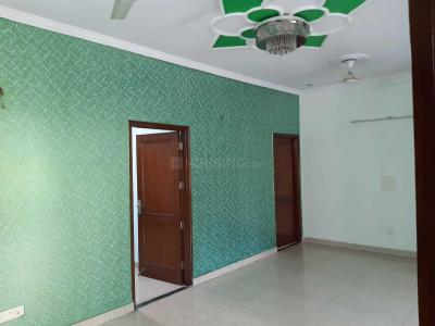Gallery Cover Image of 2400 Sq.ft 4 BHK Villa for buy in Sector 19 for 18000000