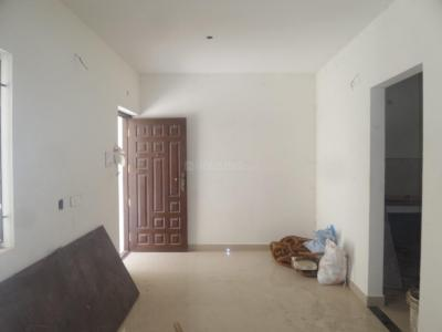 Gallery Cover Image of 1400 Sq.ft 2 BHK Independent Floor for rent in Kanathur Reddikuppam for 18000