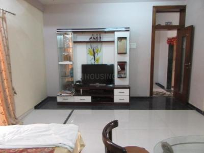 Gallery Cover Image of 3200 Sq.ft 4 BHK Apartment for buy in Mira Road East for 39999999
