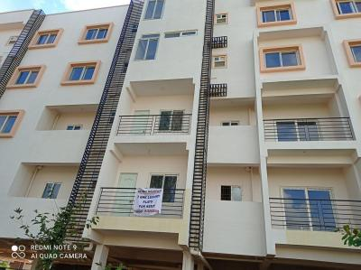 Gallery Cover Image of 1050 Sq.ft 2 BHK Apartment for rent in Whitefield for 18000