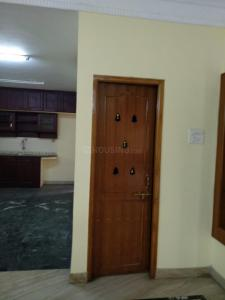 Gallery Cover Image of 2800 Sq.ft 4 BHK Independent House for buy in Asthalakshmi Nagar, Valasaravakkam for 27500000