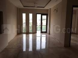 Gallery Cover Image of 3600 Sq.ft 4 BHK Independent Floor for buy in DLF Phase 2 for 25000000