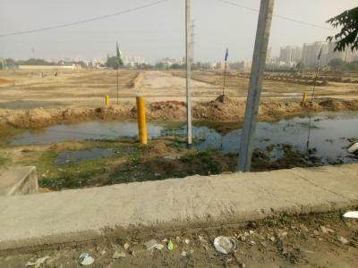 180 Sq.ft Residential Plot for Sale in Sector 84, Faridabad