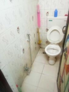 Bathroom Image of PG 4314057 Wadala in Wadala