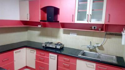Gallery Cover Image of 1300 Sq.ft 2 BHK Apartment for rent in Emmanuel Meadows, Electronic City for 11000