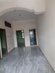Gallery Cover Image of 1050 Sq.ft 2 BHK Apartment for rent in Kachiguda for 15000