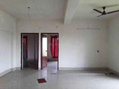 Gallery Cover Image of 1670 Sq.ft 3 BHK Apartment for buy in Thakurpukur for 6500000