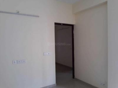 Gallery Cover Image of 895 Sq.ft 1 BHK Apartment for buy in Raj Nagar Extension for 2100000