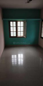 Gallery Cover Image of 1200 Sq.ft 2 BHK Independent Floor for rent in Ramamurthy Nagar for 17000
