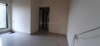 Gallery Cover Image of 625 Sq.ft 1 BHK Apartment for rent in Borivali East for 22000