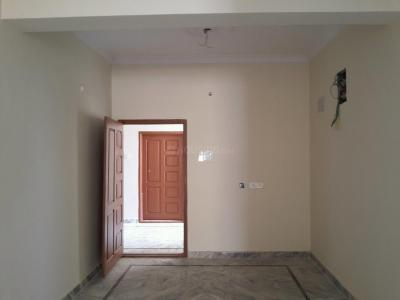 Gallery Cover Image of 1500 Sq.ft 3 BHK Apartment for buy in Bandlaguda Jagir for 6500000