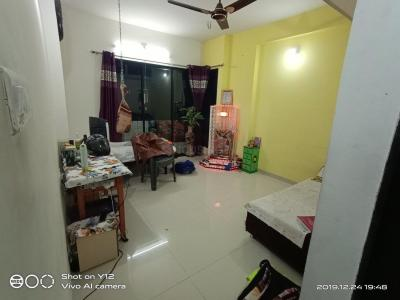 Gallery Cover Image of 1650 Sq.ft 3 BHK Apartment for buy in Nizampura for 7500000