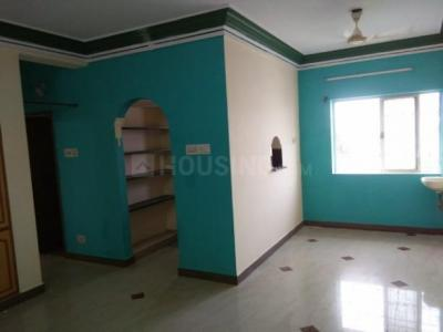 Gallery Cover Image of 769 Sq.ft 2 BHK Apartment for rent in Chromepet for 18000