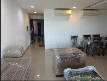 Gallery Cover Image of 950 Sq.ft 2 BHK Apartment for buy in Andheri West for 22300000