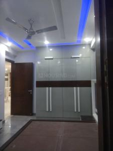 Gallery Cover Image of 1880 Sq.ft 4 BHK Apartment for buy in Vasundhara for 9500000