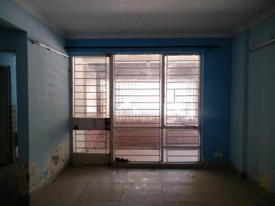 Gallery Cover Image of 900 Sq.ft 2 BHK Apartment for buy in Vasant Kunj for 19000000
