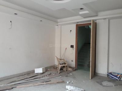 Gallery Cover Image of 1700 Sq.ft 4 BHK Apartment for buy in Jamia Nagar for 14000000
