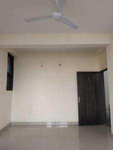 Gallery Cover Image of 850 Sq.ft 2 BHK Independent Floor for rent in Chhattarpur for 15000