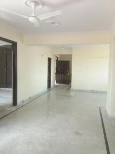 Gallery Cover Image of 1700 Sq.ft 3 BHK Apartment for buy in CGHS Chopra Apartment, Sector 23 Dwarka for 13000000