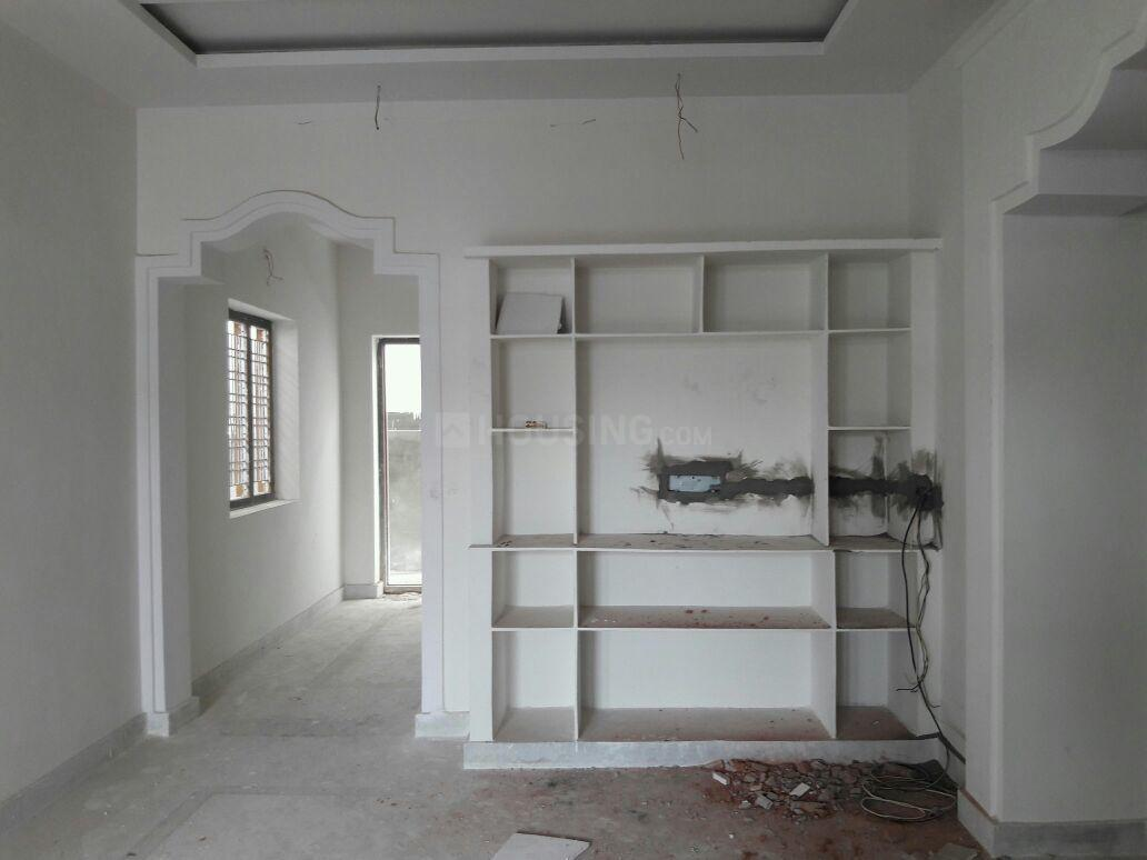 Living Room Image of 1250 Sq.ft 2 BHK Independent House for buy in Aminpur for 6500000