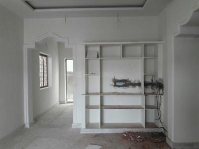 Gallery Cover Image of 1250 Sq.ft 2 BHK Independent House for buy in Miyapur for 6500000