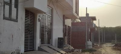 540 Sq.ft Residential Plot for Sale in Bhondsi, Gurgaon