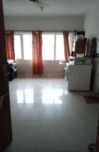 Gallery Cover Image of 330 Sq.ft 1 RK Apartment for rent in Koproli for 19000