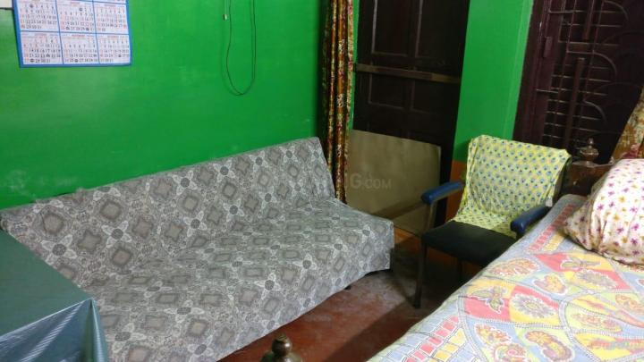 Bedroom Image of Mallika Malancha in Picnic Garden