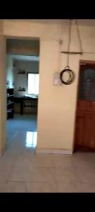 Gallery Cover Image of 517 Sq.ft 1 BHK Apartment for buy in Badlapur West for 1850000