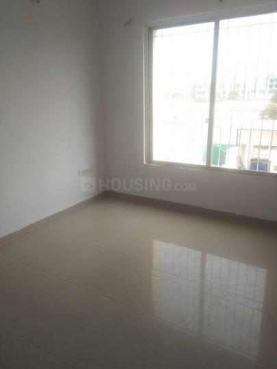 Living Room Image of 1530 Sq.ft 3 BHK Apartment for rent in Hadapsar for 16500