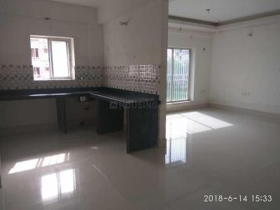 Gallery Cover Image of 1650 Sq.ft 3 BHK Apartment for buy in Urban Royal , Hussainpur for 9300000