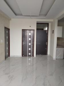 Gallery Cover Image of 1050 Sq.ft 3 BHK Independent Floor for rent in Ashok Vihar Phase II for 15000