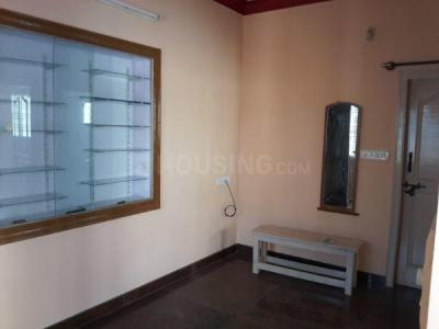 Gallery Cover Image of 600 Sq.ft 1 BHK Independent House for rent in Banashankari for 9000