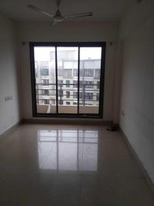 Gallery Cover Image of 710 Sq.ft 1 BHK Apartment for rent in Evershine Avenue, Virar West for 7000