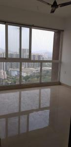 Gallery Cover Image of 750 Sq.ft 2 BHK Apartment for buy in Runwal Forests, Kanjurmarg West for 15800000