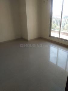 Gallery Cover Image of 650 Sq.ft 1 BHK Apartment for rent in Bhiwandi for 7000