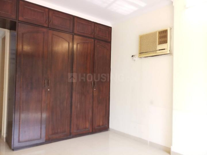 Bedroom Image of 1255 Sq.ft 3 BHK Apartment for rent in Govandi for 76000