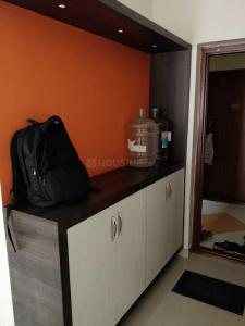 Gallery Cover Image of 1300 Sq.ft 2 BHK Apartment for rent in Kadugodi for 25000