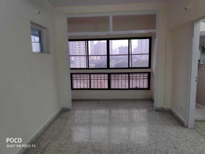 Gallery Cover Image of 580 Sq.ft 2 BHK Apartment for buy in Dadar East for 16000000