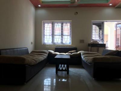 Gallery Cover Image of 2025 Sq.ft 4 BHK Apartment for buy in Naranpura for 7000000