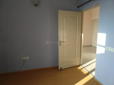 Gallery Cover Image of 650 Sq.ft 1 BHK Apartment for rent in Sector 3 for 20000