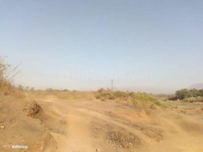 1000 Sq.ft Residential Plot for Sale in Kharghar, Navi Mumbai
