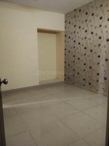 Gallery Cover Image of 1330 Sq.ft 3 BHK Apartment for buy in Raj Nagar Extension for 4007000