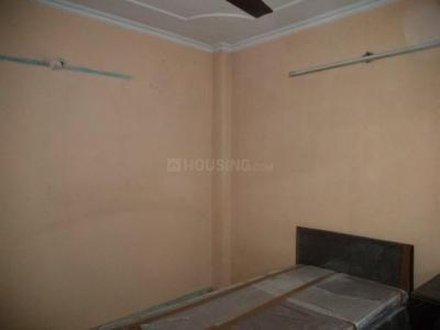 Bedroom Image of PG 6310548 Patel Nagar in Patel Nagar