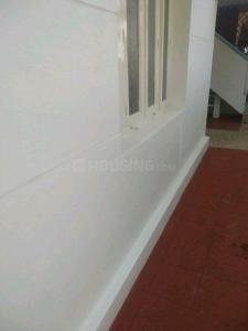 Gallery Cover Image of 1500 Sq.ft 2 BHK Independent House for rent in Nagasandra for 13000
