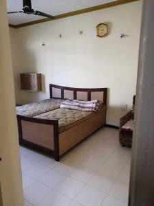 Gallery Cover Image of 2200 Sq.ft 3 BHK Villa for rent in Akota for 18000