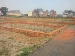 120 Sq.ft Residential Plot for Sale in Sarita Vihar, New Delhi